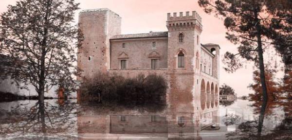 Castello-ducale-di-Crecchio-(Chieti).jpg