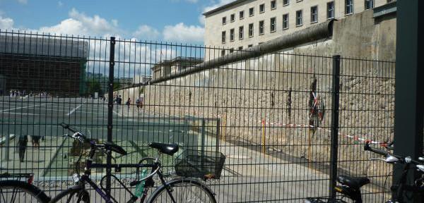 Berlino-il-muro.jpg