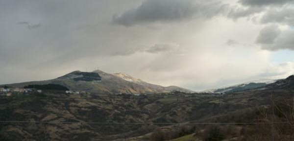 Castiglione-Messer-Marino.jpg
