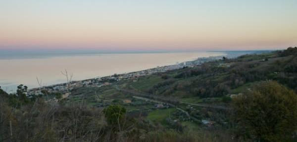 Tramonto-sul-mare.jpg