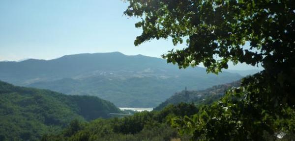 angolo-d'Abruzzo.jpg