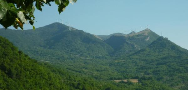 in-Abruzzo.jpg